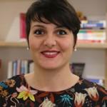 Samantha Narducci