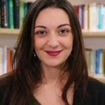 Maria Piscopo