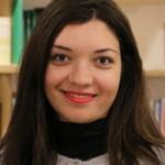 Anna Rando