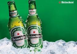 Intervista a Matteo Murtas - Heineken