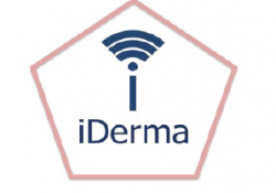 Project Work iderma