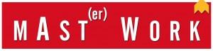 Logo Master Work