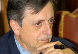 Gian Piero Quaglino