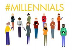 L'Employer Branding: le nuove leve di attrazione dei Millennials