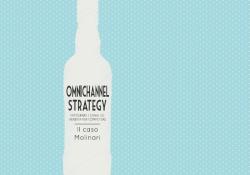 Strategia Omnichannel Project Work
