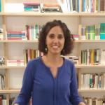 Annalisa Caruso - GroupM