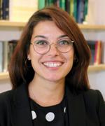 Adelini Rosamaria