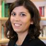 Natalia Ceriani