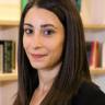 Maria Colucci