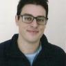 Enrico Massaro