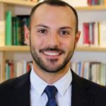 Filippo Alberto Abate