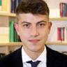 Pasquale Iuliano