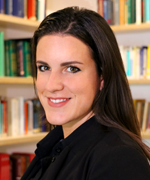 Laura Paparo Filomarino