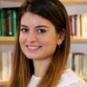 Claudia Perini