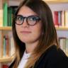 Francesca Risi