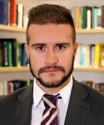 Salvatore Alessandro Mazzola