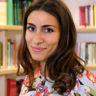 Chiara Trimarco