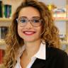 Sara Adrasto