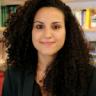 Yasmine Moraca