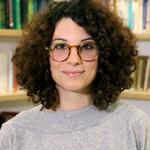 Clara Maria Lucia Spedicato