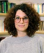 Clara Spedicato