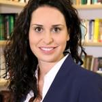 Elena Alpinoli
