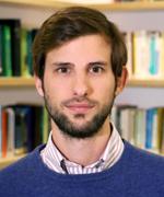 Lorenzo Nelli