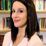 Martina Fiore