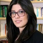 Simona Patti