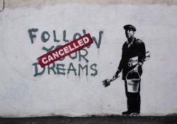 follow-your-dreams banksy