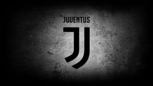 Sergio Spinelli Juventus al Master ISTUD