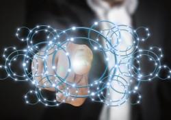 HR Digital Transformation: recruitment
