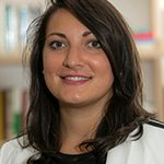 Amanda Balzo