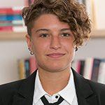 Giulia Bertozzi