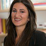 Giorgia Mercati