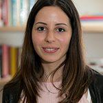 Chiara Petracca