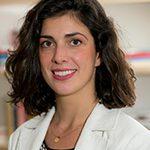 Laura Rinaldi