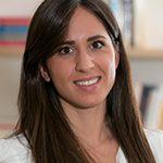 Carolina Tuccillo