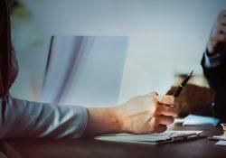 Legal counsel - master giuristi in azienda