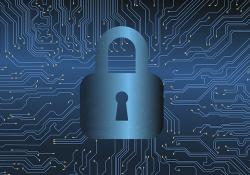 Cyber security al master istud giuristi in azienda