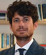 Marcello Cartosio Giuristi in Azienda
