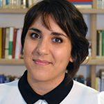 Anna Ciliberti