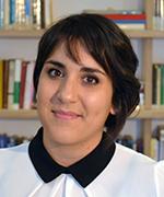 Anna Ciliberti Master Giuristi in Azienda