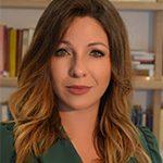Giulia Perdichizzi
