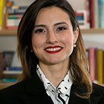 Manuela Cilia