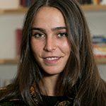 Claudia Pardo