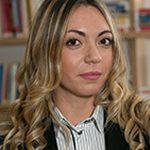 Sara Schiattarella