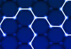 blockchain nelle risorse umane project work master istud