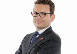 Emiliano Maria Cappuccitti