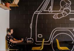 millennial e employer braning - project work master istud